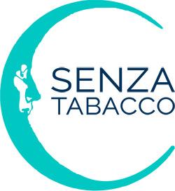 Senza Tabacco