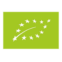 Agricoltura Biologica EU