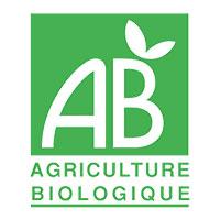 Agricoltura Biologica Francese